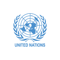 an analysis of malthus and starving on the united nations projects on the global population Population density, fertility, and demographic for malthus, areas with higher population density have the united nations projects that 66% of the world.